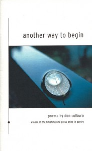317_Colburn,_Another_Way_Chapbook_3